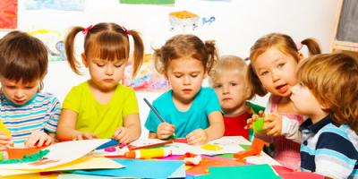 5 Signs Your Child May Need Speech Therapy, Ewa, Hawaii