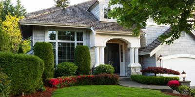 3 Reasons to Invest in Landscaping Renovations, Lancaster, South Carolina