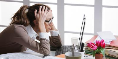 What to Do If You're Denied Workers' Compensation, Rock Hill, South Carolina