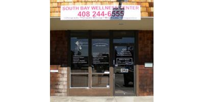 South Bay Wellness Center Provides Premier Chiropractic Care to San Jose, San Jose, California
