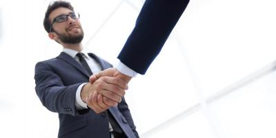 How to Prepare for Your First Meeting With a Bankruptcy Law Attorney, Southaven, Mississippi