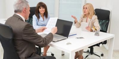 3 Tips for Getting Through a Divorce Deposition, Southaven, Mississippi