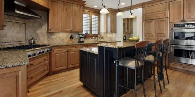 3 Ways to Care for Hardwood Floors, Westport, Connecticut
