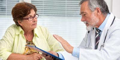 What Are the Risks of Epidural Steroid Injections for Pain Management?, Southfield, Michigan
