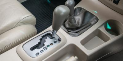 3 Sure Signs Your Car Needs Transmission Repairs, Statesboro, Georgia