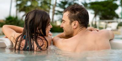 3 Essential Beauty Tips for Spa Owners, Lake Havasu City, Arizona