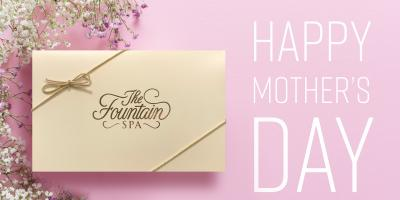 Celebrate Mother's Day With Amazing Deals on Spa Services!, Ramsey, New Jersey