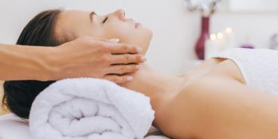 Treat Yourself or a Loved One to a Holiday Spa Package, McKinney, Texas
