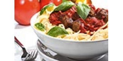 Illiano S Italian Restaurant Breaks Down Por Cuisine Pairings Ocean New Jersey