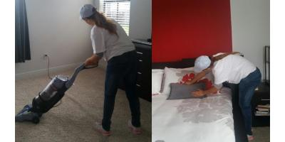 The best house cleaning tips from Sparkling4You, Queens, New York