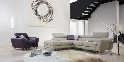 3 Defining Features of Modern Furniture Explained, Symmes, Ohio