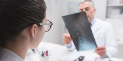 What You Should Know About Accidents & Personal Injury Cases Before Filing a Lawsuit, Sparta, Wisconsin