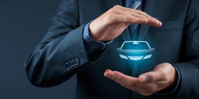 3 Tips for Making Sure You Have the Right Auto Insurance Policy, Holland, Wisconsin