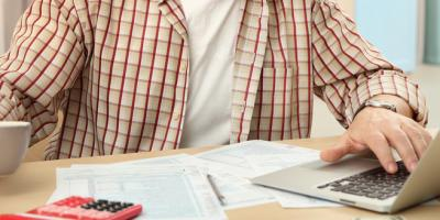 4 Bankruptcy FAQs Answered, Bangor, Wisconsin
