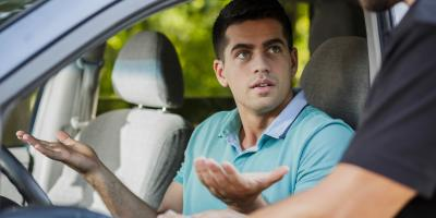 4 Tips for Defending Yourself Against OWI Charges, Sparta, Wisconsin