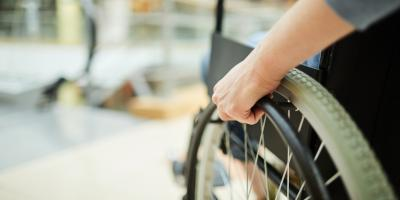 3 Types of Pain & Suffering in Personal Injury Cases, Sparta, Wisconsin