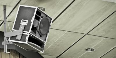 3 Ways a New Speaker System Will Take Your Home Theater to the Next Level, Cornelius, North Carolina