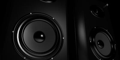 Speaker Setup: 3 Tips to Achieve Optimal Sound From Your System, Rochester, New York