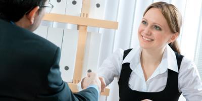 How Do Speaking Skills Impact First Impressions?, Atlanta, Georgia