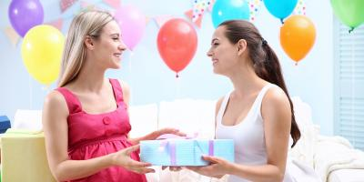 3 Perfect Baby Shower Gifts, Milford city, Connecticut