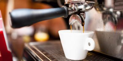 The Ultimate Guide to Specialty Coffee Drinks With Espresso, Lakeville, Minnesota