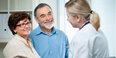 3 Reasons Speech Therapy Is Essential to Stroke & Neurological Disease Recovery, Atmore, Alabama