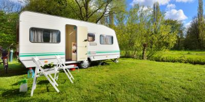 Do You Need RV Insurance?, Spencerport, New York