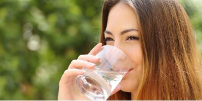 How Can You Maintain Your Water Softener?, Spicer, Minnesota