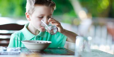 3 Reasons to Invest in a Water Filtration System, Spicer, Minnesota