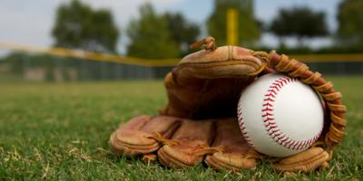 5 Essential Items Needed to Start Playing Baseball or Softball, Sioux Falls, South Dakota