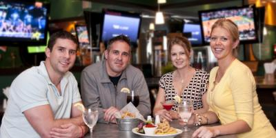3 Sports Bar Appetizers to Enjoy While You Watch the Game, Cincinnati, Ohio