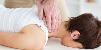 What Are the Benefits of Sports Massage Therapy for Athletes?, Novi, Michigan