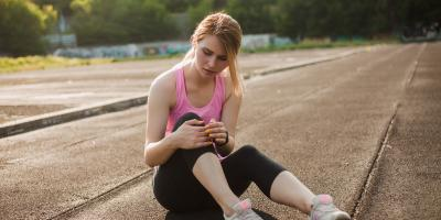 5 Ways Youth Athletes Can Prevent Sport Injuries, Ewa, Hawaii