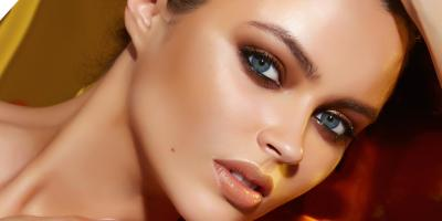 Debunking 3 Common Myths About Spray Tans, Los Angeles, California