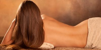 5 Absolute Musts to Help You Get the Most from Your Spray Tan, Richmond, Kentucky