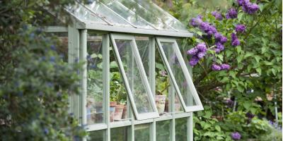 3 Tips for Cleaning & Maintaining Your Greenhouse, Spring Valley, New York