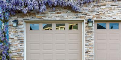 Say Hello to Spring with our Garage Door Special!, Milwaukee, Wisconsin