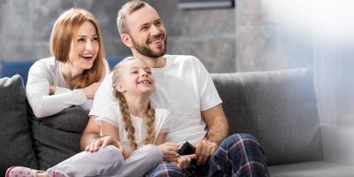 A Brief Guide to Life Insurance, Springboro, Ohio