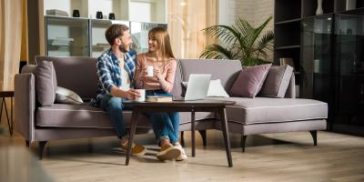 4 Common Questions About Renters Insurance, Springboro, Ohio
