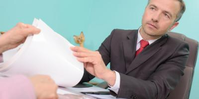 3 Steps for Choosing the Best Attorney for Your Needs, Springfield, Missouri
