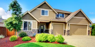 Residential Pressure Washing Experts Offer 3 Ways to Boost Curb Appeal , Springfield, Ohio