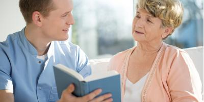 3 Essential Qualities Every Home Health Aide Needs, Queens, New York