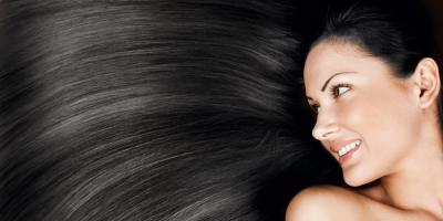 How to Add More Volume to Your Hair, Springfield, Missouri