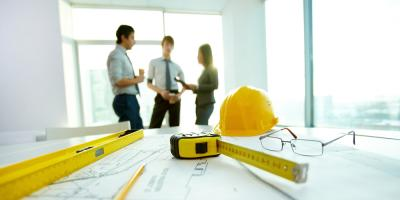 Traditional Vs. Design-Build Construction: How the Methods Compare , Springfield, Missouri