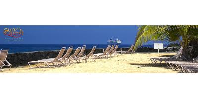 Spend Your Winter Vacation in Sunny Hawaii at One of SunQuest Vacations' Luxury Rentals, Holualoa, Hawaii