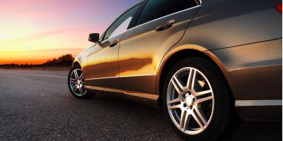 5 Ways to Reduce Car Insurance Costs for Your Teen, Cookeville, Tennessee