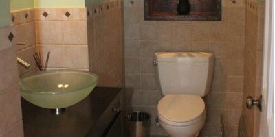 3 Styles to Consider for Your Bathroom Remodeling Project, Maryland Heights, Missouri