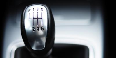 Auto Repair Experts Share Top 3 Stick Shift Mistakes, Honolulu, Hawaii