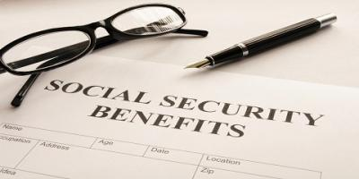 What You Should Know Before Applying for Social Security Disability, Puyallup, Washington