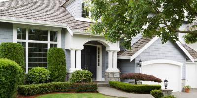 3 Tips for Improving Your Home's Aesthetic Appeal Inside & Out, Boles, Missouri